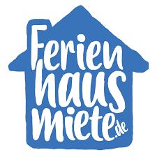 Von Familie aus Süddeutschland am 21. September 2017